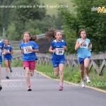 campionato valligiano pozza di fassa agosto 2014 valle di fassa com10