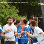 campionato valligiano pozza di fassa agosto 2014 valle di fassa com11