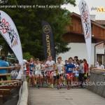 campionato valligiano pozza di fassa agosto 2014 valle di fassa com12