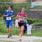 campionato valligiano pozza di fassa agosto 2014 valle di fassa com13