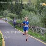 campionato valligiano pozza di fassa agosto 2014 valle di fassa com14