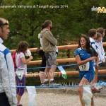 campionato valligiano pozza di fassa agosto 2014 valle di fassa com15