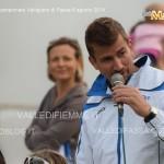 campionato valligiano pozza di fassa agosto 2014 valle di fassa com16