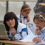 campionato valligiano pozza di fassa agosto 2014 valle di fassa com17