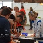 campionato valligiano pozza di fassa agosto 2014 valle di fassa com18
