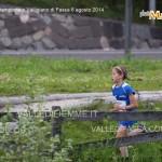 campionato valligiano pozza di fassa agosto 2014 valle di fassa com2