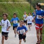 campionato valligiano pozza di fassa agosto 2014 valle di fassa com3