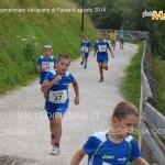 campionato valligiano pozza di fassa agosto 2014 valle di fassa com4