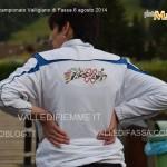 campionato valligiano pozza di fassa agosto 2014 valle di fassa com5