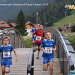 campionato valligiano pozza di fassa agosto 2014 valle di fassa com6