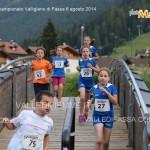 campionato valligiano pozza di fassa agosto 2014 valle di fassa com7