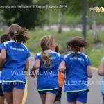 campionato valligiano pozza di fassa agosto 2014 valle di fassa com8