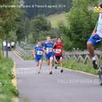 campionato valligiano pozza di fassa agosto 2014 valle di fassa com9