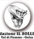 fondazione-il-sollievo-val-di-fiemme-onlus-predazzo-blog