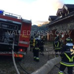 incendio malga pozza moena alpe lusia 16.8.14 valledifassa2