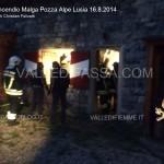 incendio malga pozza moena alpe lusia 16.8.14 valledifassa4