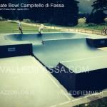 skate Bowl campitello di fassa1