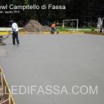 skate Bowl campitello di fassa20