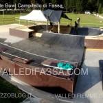 skate Bowl campitello di fassa29