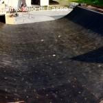 skate Bowl campitello di fassa30