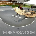 skate Bowl campitello di fassa31
