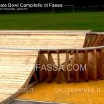 skate Bowl campitello di fassa35