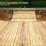 skate Bowl campitello di fassa48