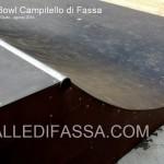 skate Bowl campitello di fassa50