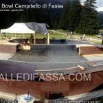 skate Bowl campitello di fassa51