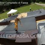 skate Bowl campitello di fassa52