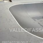 skate Bowl campitello di fassa57