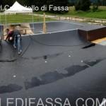 skate Bowl campitello di fassa6