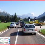 Mobilità in Valle di Fassa, stiamo attenti a non perdere il Treno