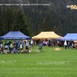 campionato valligiano corsa campestre canazei 20.9.2014 fassa1