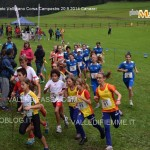 campionato valligiano corsa campestre canazei 20.9.2014 fassa10
