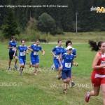 campionato valligiano corsa campestre canazei 20.9.2014 fassa11