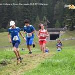 campionato valligiano corsa campestre canazei 20.9.2014 fassa12