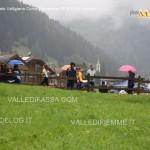 campionato valligiano corsa campestre canazei 20.9.2014 fassa13