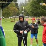 campionato valligiano corsa campestre canazei 20.9.2014 fassa14