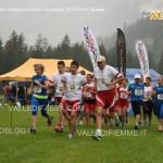 campionato valligiano corsa campestre canazei 20.9.2014 fassa15