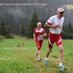 campionato valligiano corsa campestre canazei 20.9.2014 fassa17