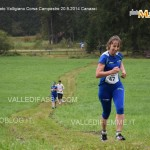 campionato valligiano corsa campestre canazei 20.9.2014 fassa18
