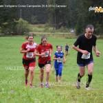 campionato valligiano corsa campestre canazei 20.9.2014 fassa19