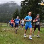 campionato valligiano corsa campestre canazei 20.9.2014 fassa20