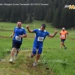 campionato valligiano corsa campestre canazei 20.9.2014 fassa21