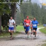 campionato valligiano corsa campestre canazei 20.9.2014 fassa22