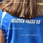 campionato valligiano corsa campestre canazei 20.9.2014 fassa23