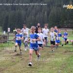 campionato valligiano corsa campestre canazei 20.9.2014 fassa4