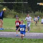 campionato valligiano corsa campestre canazei 20.9.2014 fassa5