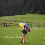 campionato valligiano corsa campestre canazei 20.9.2014 fassa6